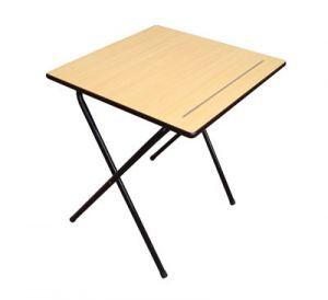 Table-exam
