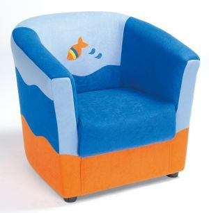 Swim Chair