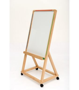 3303 Timber Easel Path Flip