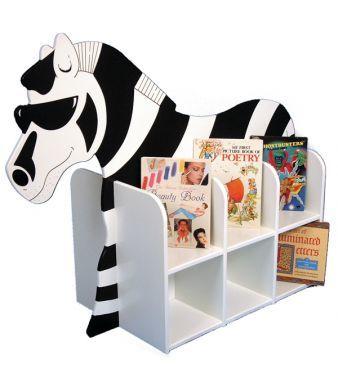 EDSSBB Zebra