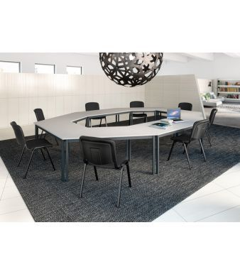 B-office-accueillir-tables-polyvalentes-tables-polyvalentes-droites-et-trapeze-decor-imitation-blanc-anthracite