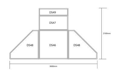 DS62 Diagram