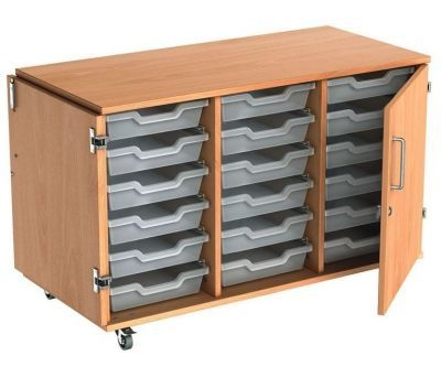 Busybase-Mobile-Tray-Storage-Cabinet-compressor