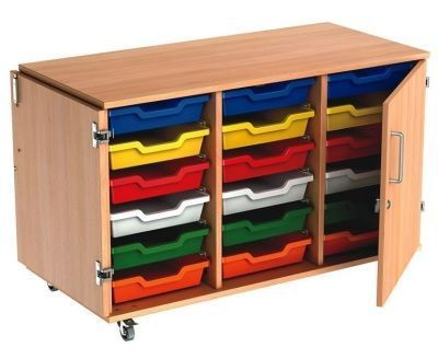 Busybase-Mobile-Tray-Storage-Cabinet -compressor