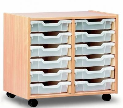 Double-Shallow-Tray-Unit-compressor