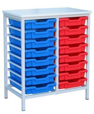 Static-Metal-Classroom-Tray-Storage-compressor