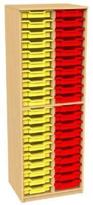 40-Tray-Storage-Unit-compressor
