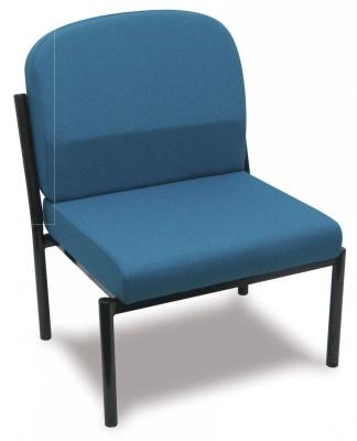 Samson Heavy Duty Easy Chair