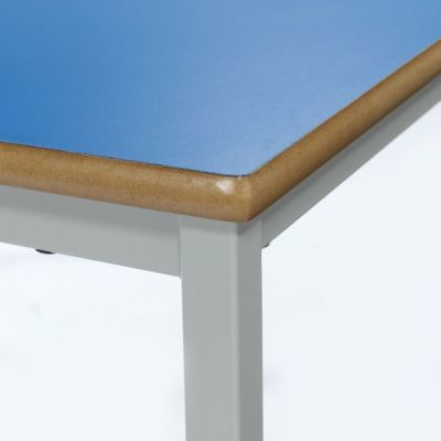 Ms Table Mdf Edge Detail