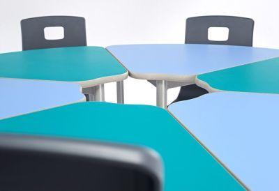 Segat Modular Table Detail Shot