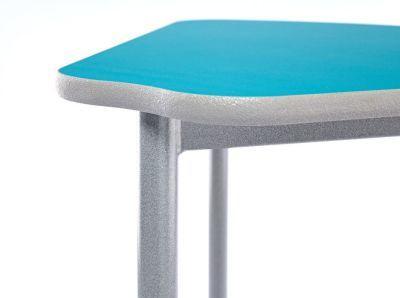 Segat Modular Table Detail Shot 2