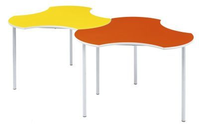 Sagu Tables Group Of 2