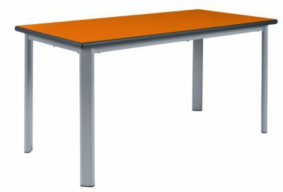 Tempest Heavy Duty Modular Classroom Tables