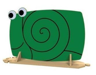 Snail-Education-Room-Divider-compressor