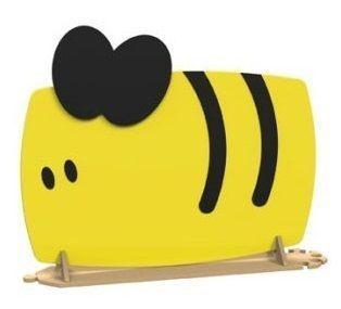 Honey-Bee-Education-Room-Divider-compressor