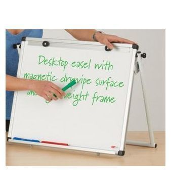 Junior-Cubix-Whiteboard-Easel-with-Writing-compressor