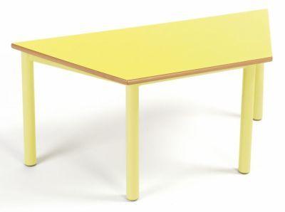 Yellow-Premium-Trapezoidal-Nusery-Table-compressor