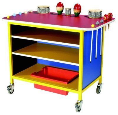Musical-Instruments-Trolley-for-Schools-compressor