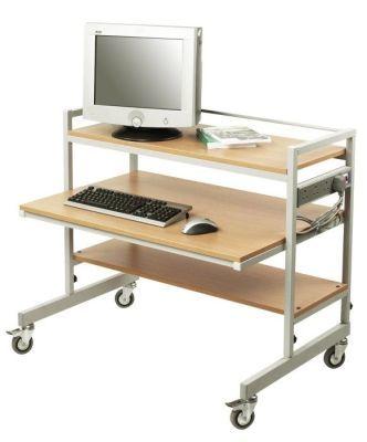 CL-Height-Adjustable-Computer-Classroom-Trolley-compressor