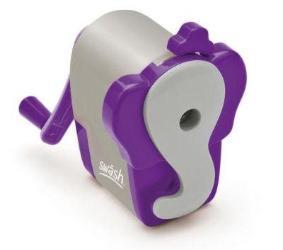 Ellie Elephant Desktop Sharpener Compressed