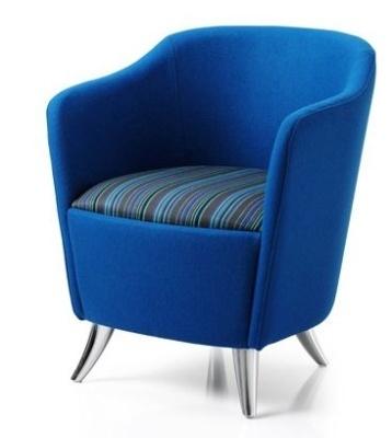 Solave 2 Tub Chair