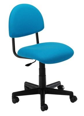 Skolar Tamperproof Chair With Gas Lift