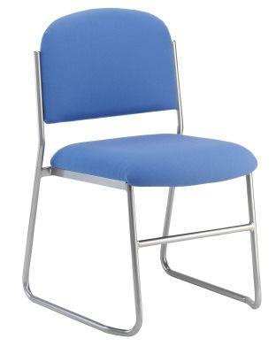 Sk Heavy Duty Chair
