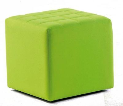 Quba Single Seter Stool