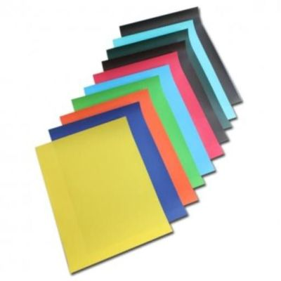 Oversize Poster Paper Sheets Pkt X 100 Compressed
