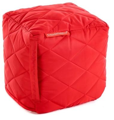 Sayu Cube Red