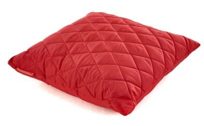 Sayu Small Cushions Red