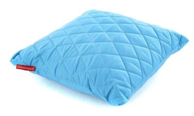 Sayu Small Cushions Blue