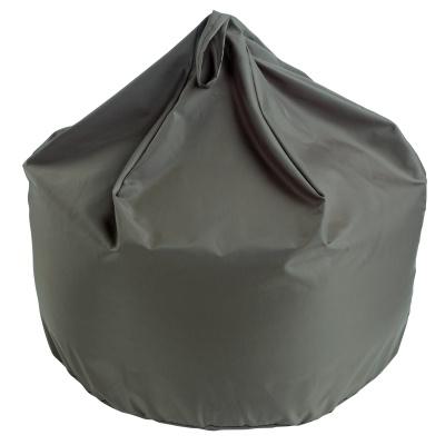 Wise Guy Bean Bag