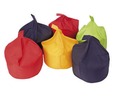 Wise Guy Bean Bags Group