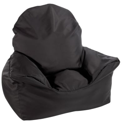 Wise Guy Large Bean Bag Chair