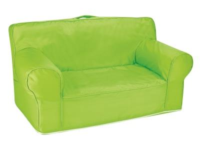 Wise Guy Large Foam Sofa