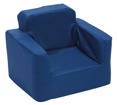 Wise Guy Sit N Snooze Armchair