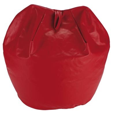 Wise Guy 10 CU Bean Bag