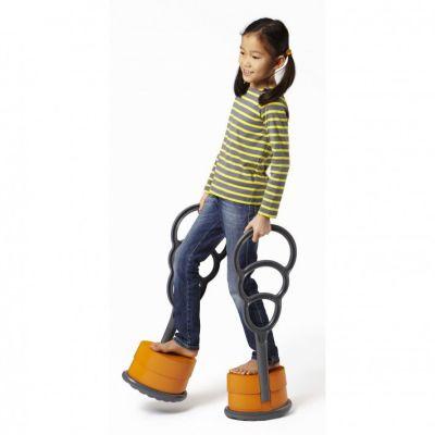 Hamp Mini Stilts 3