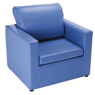 Wise Guy Fixed Primary Armchair