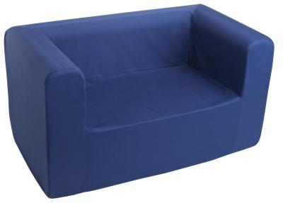Westfield Primary Sofa