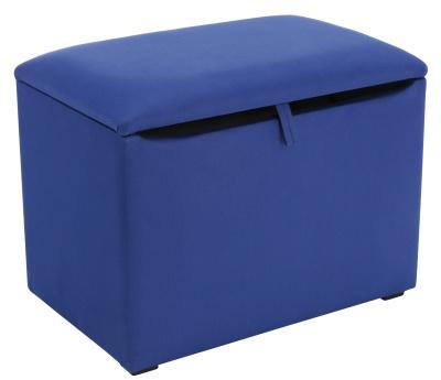 Westfield Toy Box