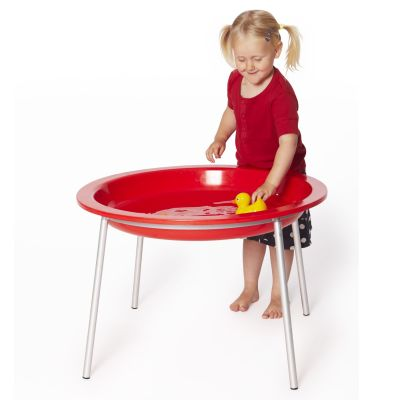 Water Table 1