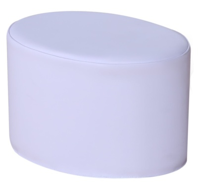 Modex Poufe In Lilac