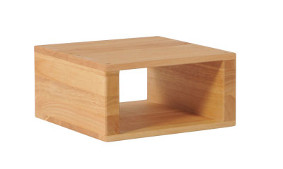 Hollow Block Shape2