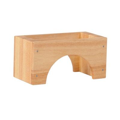 Hollow Block Shape3