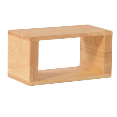 Hollow Block Shape4