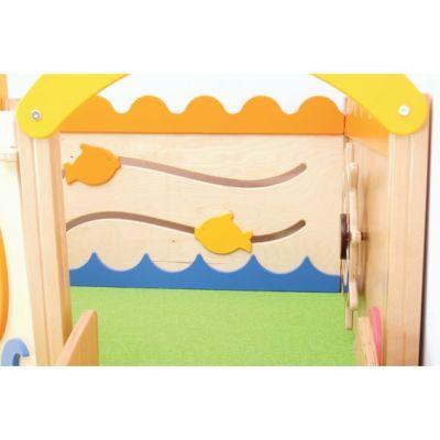Sensory Play Loft 3
