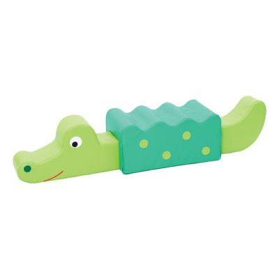 Foam Croc