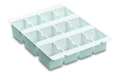 Crayon Insert For Gratanells Trays